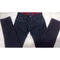 Kit 3 Calça Jeans Vaias Marcas Melhor Preço Do Mercado