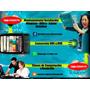 Reparar Formatear Limpieza Virus Pc Notebook En Nuñez