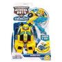 Transformers Rescue Bots Energize