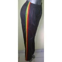 Monos Deportivos Damas Bob Marley, Rasta, Rastafari