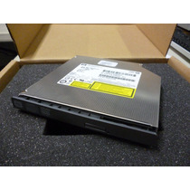 Quemador Dvd Hp Light Scribe Ide Gsa-t40 Np 438523-001 Nuevo