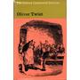 Oliver Twist - Charles Dickens (en Inglés)