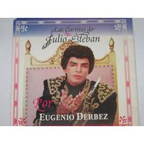 Cd Eugenio Derbez