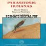 Parasitosis Humanas Autor: David Botero