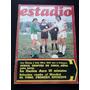 Revista Estadio N° 1471 22 Diciembre De 1976 Nicolas Novello