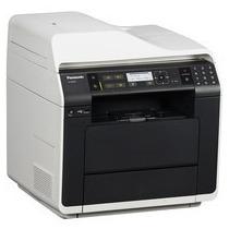 Kx-mb2515 Panasonic Multifuncional Duplex Laser 30ppm