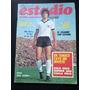 Revista Estadio 1873, Año 1979