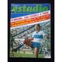 Revista Estadio 1826, Año 1978