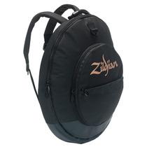 Bag Zildjian Gig Para Pratos De 22 - Tgig