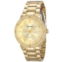 Relógio Mondaine Feminino 94803lpmvde1