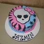 Tortas Decoradas Infantiles Cumpleaños