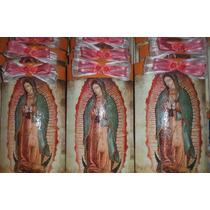 Tejas Decorativas Personalizada Medida 20x30cm