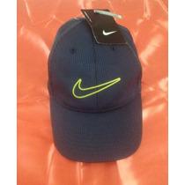 Gorras Nike, Under Armour Y Reebok Originales