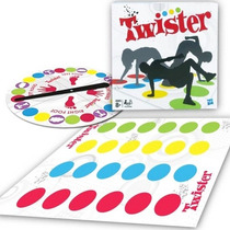 Twister Popular Ploppy 715329