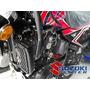 Beta Tr 2.0 Enduro Linea Nueva Permuto Suzukicenter