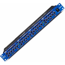 Processador Samson S Gate 4 Expander Superior Behringer Xr