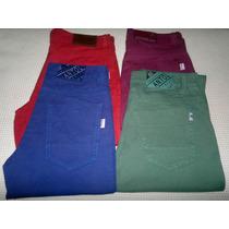Pantalon Jeans Chupin Nenes - Jeans Antol- Talles 4 Al 16