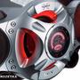 Radio Sony Modelo Cfd-rg880cp Lee Cd, Mp3, Casette, Usb