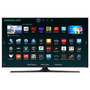 Tv Led Samsung 50j5300 Smart 50 Full Hd Hdmi Usb