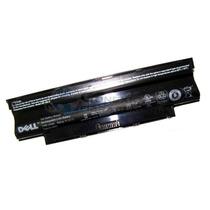 Bateria Original Dell Inspiron 14r 15r N4010 N4050 1440 1450