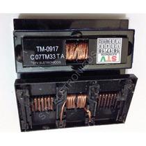 Transformador Trafo Inversor Tm-0917 / T M-1017samsung
