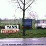 Cd Yann Tiersen Tout Est Calme I