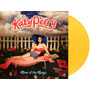Lp Vinil Katy Perry One Of The Boys Novo Duplo<br><strong class='ch-price reputation-tooltip-price'>R$ 225<sup>00</sup></strong>