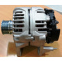 Alternador Volkswagen Fox Nuevo<br><strong class='ch-price reputation-tooltip-price'>Bs. 1.280.000<sup>00</sup></strong>