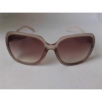 Oculos Sol Atitude At5153 - H04 Feminino