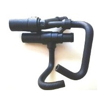 Mangueira Bomba Agua Renault Megane Scenic 2.0 8v 7700838893