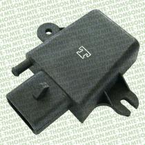 Sensor Map Vw Gol 1.0 /96 - Gol/santana/logus/pointer 2.0 93