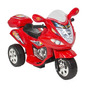 Mejor Opción Products ® Niños Paseo En Batería De La Motoci