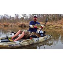 Kayak Feelfree -lure 10 Peca Full