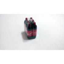 Fardo De Refrigerante 1/10 - Acessório