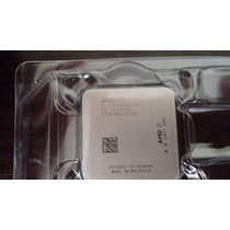 Processador Fx 6100 Zambezi X6 3.3 Ghz Am3+ Oem Sem Cooler!.