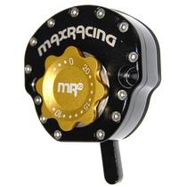 Amortecedor De Direção Maxracing Honda Cbr 600f Cbr600f 600