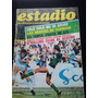 Revista Estadio N° 1867, 23 Mar 1979
