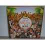 Lp Vinilo Tropical Tribute To The Beatles