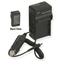 Carregador Bateria Np-bn1 Sony Cyber-shot Dsc W610 W620 W630