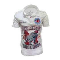 Playera Polo Casual Para Caballero English Laundry Elpl1409