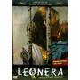 Leonera - Dvd - Martina Gusman - Rodrigo Santoro - Trapero