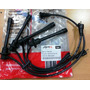 Cable Bujias Toyota Hilux 4 Cil 2.7 2.4 2001-2005