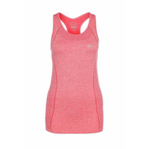 Camiseta Nike Regata Womens Dri-fit Original Novo 1magnus