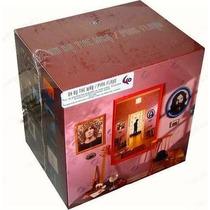 Pink Floyd Boxset Discografía Oh By The Way (nuevo)