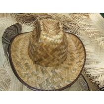 Sombreros Vaqueros En Oferta $9.00