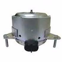 Motor Da Ventoinha Meriva Com Ar Condicionado Dk500309