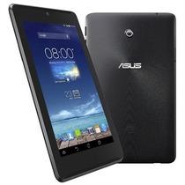 Tablet Asus Fonepad 7 Me372cg K00e 8gb Vitrine