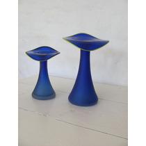 Hongos Crystal Decorativis Francia