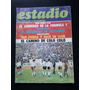 Revista Estadio N° 1850, 24 Ene 1979