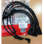 Cable Bujias Chevrolet Blazer Vortek 6cil